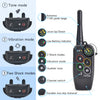 M686 Remote Trainer, Perfect for Hunting