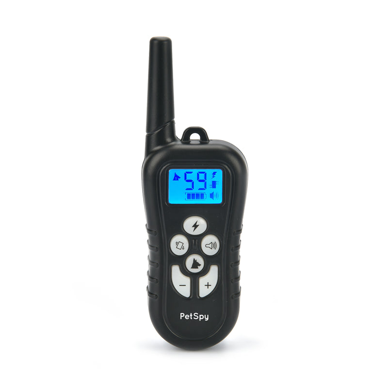 M919 Extra Remote Transmitter