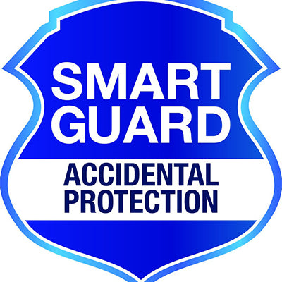 Portable Electronic Accident Protection Plan