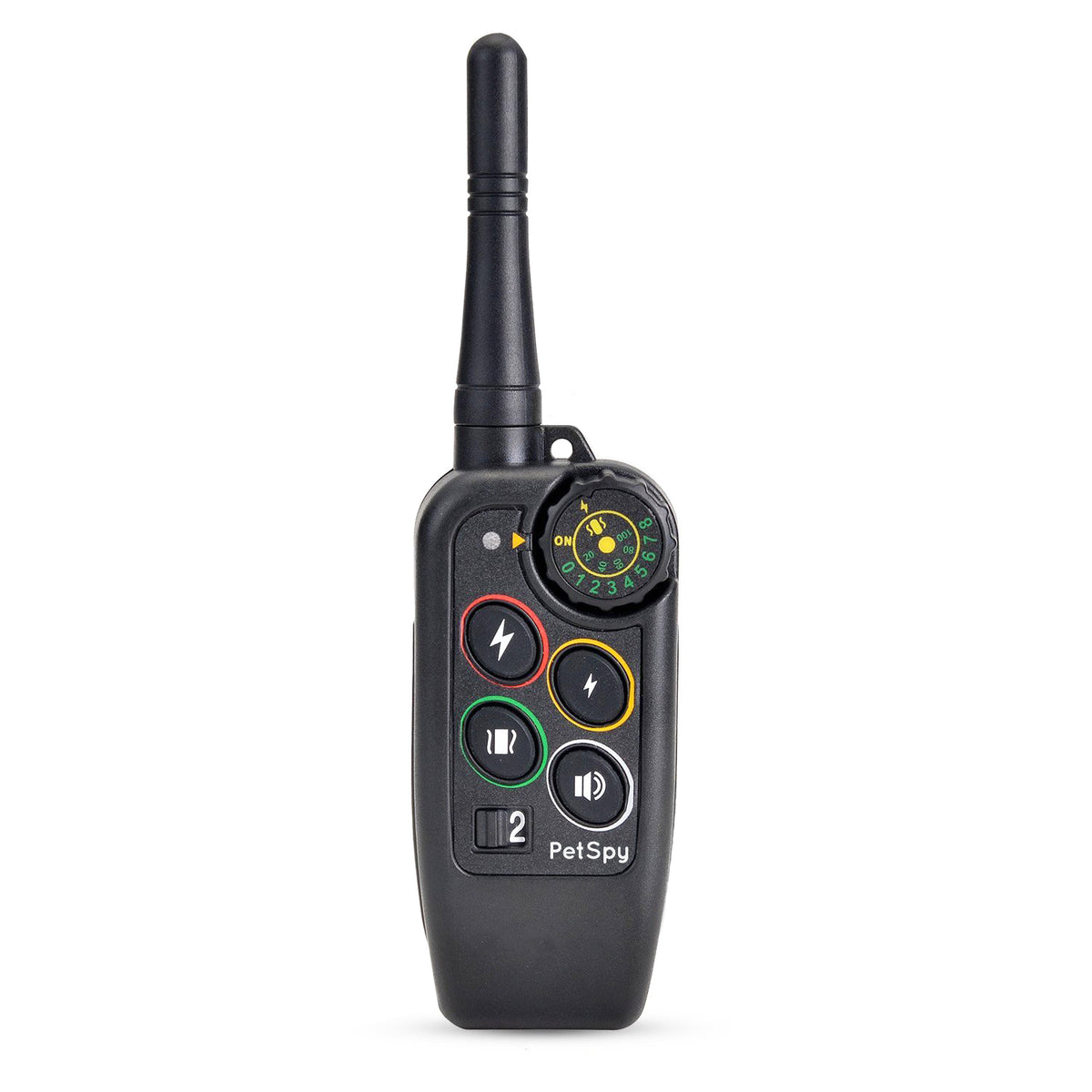 M686 Extra Remote Transmitter