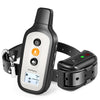 PetSpy Xpro X-Pro Dog training collar with remote three modes rechargeable and waterproof