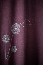 Load image into Gallery viewer, Dandelion Tee