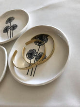 Load image into Gallery viewer, Handcrafted Jewelry Dishes