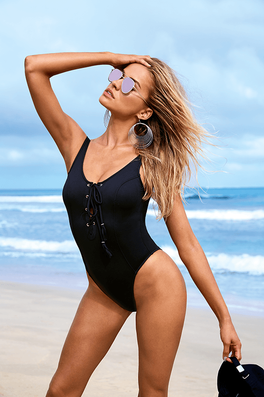 2e49b7b9519 Baku™ Swimwear | Buy Swimsuits and Bikinis Online | Australian Made