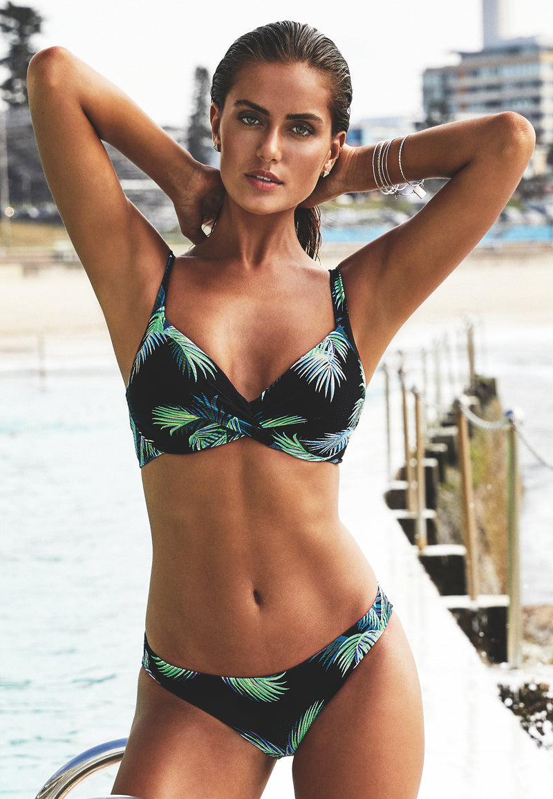 98a0e601979e Baku™ Swimwear | Buy Swimsuits and Bikinis Online | Australian Made