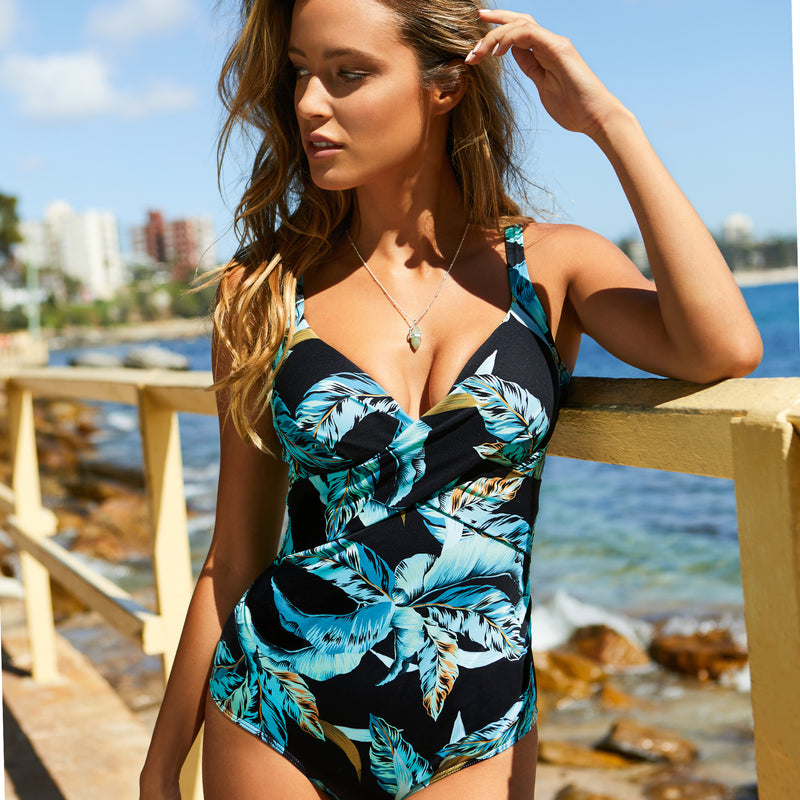 57accfd400 Baku™ Swimwear | Buy Swimsuits and Bikinis Online | Australian Made