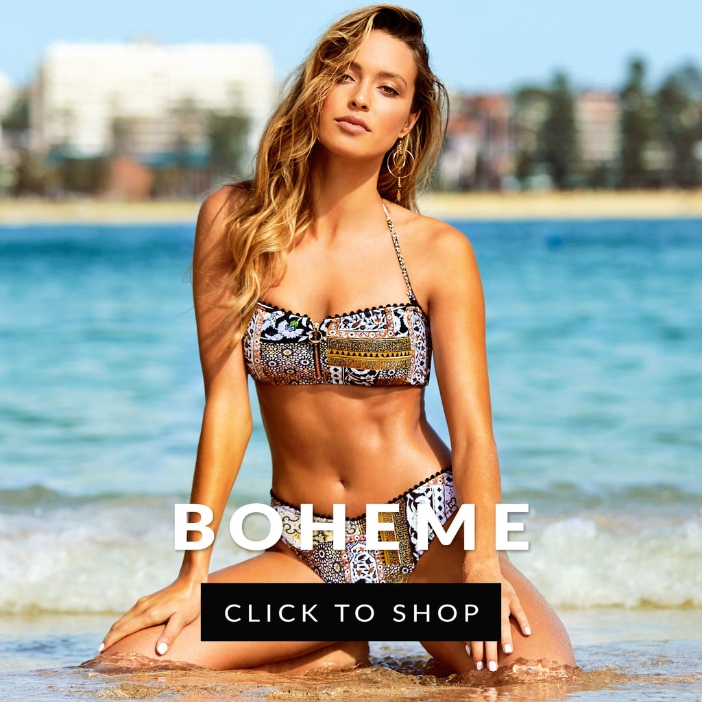 9360ea2cc Baku™ Swimwear | Buy Swimsuits and Bikinis Online | Australian Made