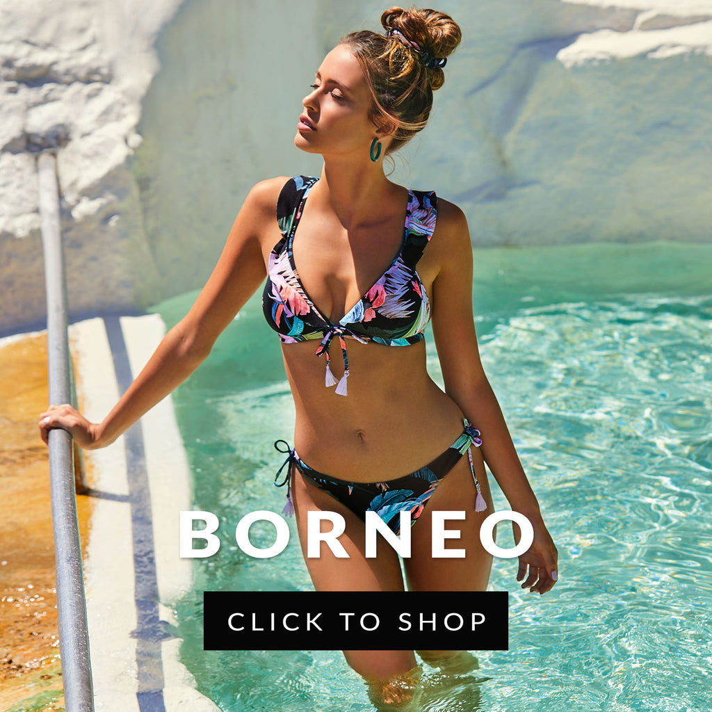 c412489c21 Baku™ Swimwear | Buy Swimsuits and Bikinis Online | Australian Made