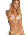 MALDIVES BOOSTER SWIMWEAR BRA