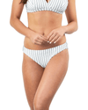 COASTLINE REGULAR BIKINI PANT