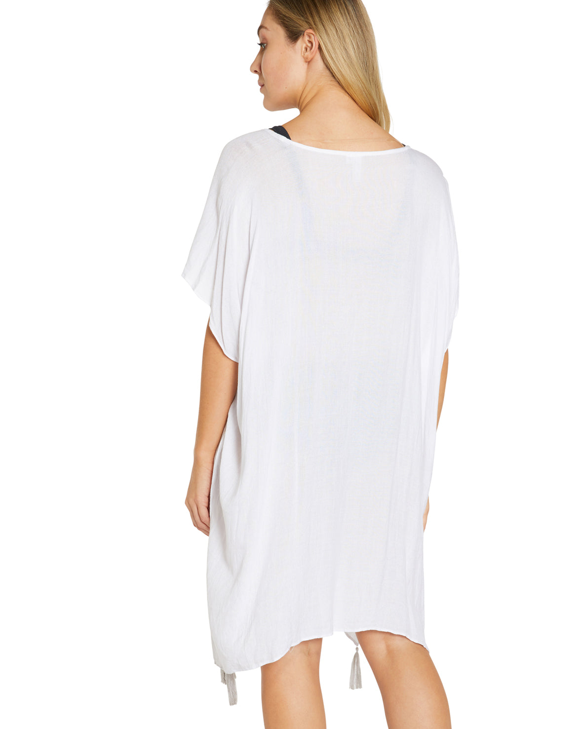 RESORT NOOSA KAFTAN
