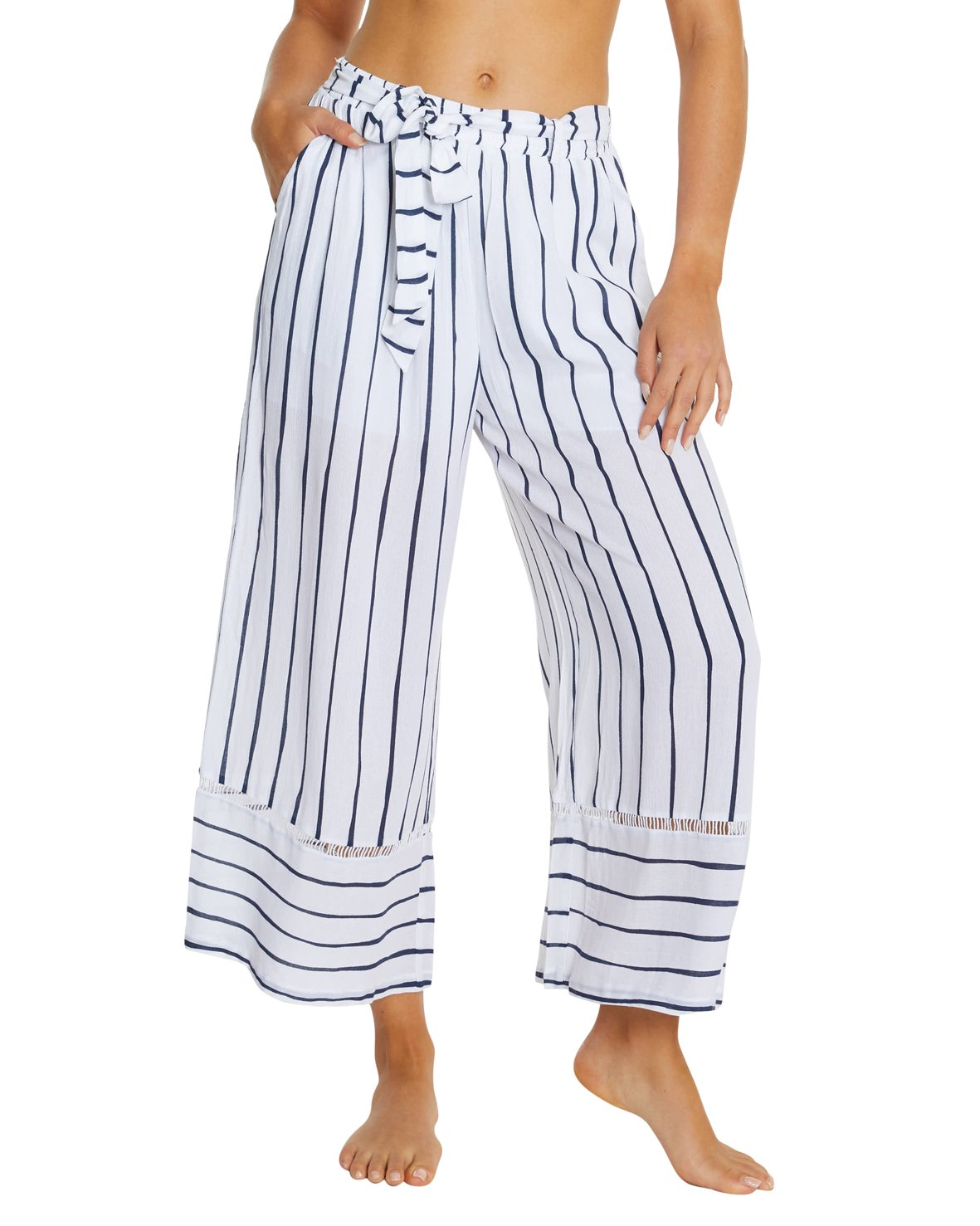 PORTOFINO LEISURE PANT