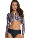 GONDWANA CUT OUT CROP SUNVEST