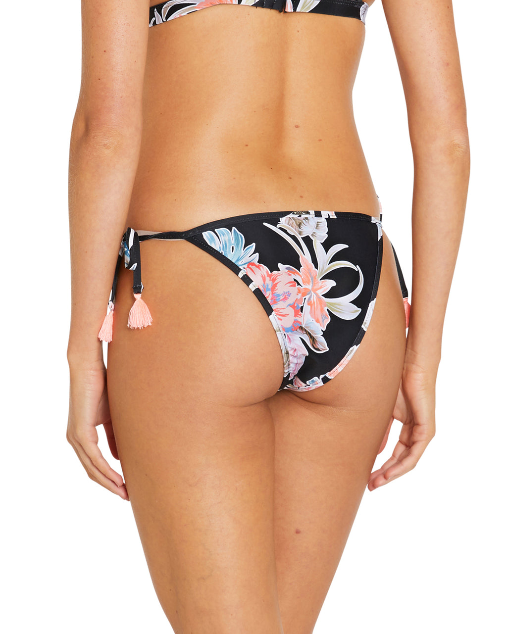 SOUTH PACIFIC RIO LOOPSIDE BIKINI PANT