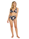 SOUTH PACIFIC E/F CUP UNDERWIRE BRA BIKINI TOP