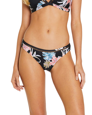 SOUTH PACIFIC REGULAR BIKINI PANT