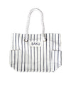 STRIPE BAG