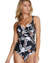 KOKOMO BOOSTER ONE PIECE SWIMSUIT