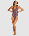 NUSA DUA LONGLINE ONE PIECE