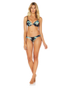 BARBADOS SOFT SIDE BRAZILIAN BIKINI PANT