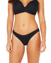 ECO ESSENTIALS SWEETHEART BRAZILIAN BIKINI PANT