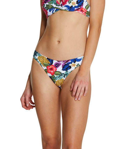 SEYCHELLES RIO CUT REGULAR SCOOP PANT