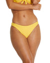 ROCOCCO RIO CUT REGULAR SCOOP BIKINI PANT