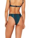 JAMAICA RIO CUT REGULAR SCOOP BIKINI PANT