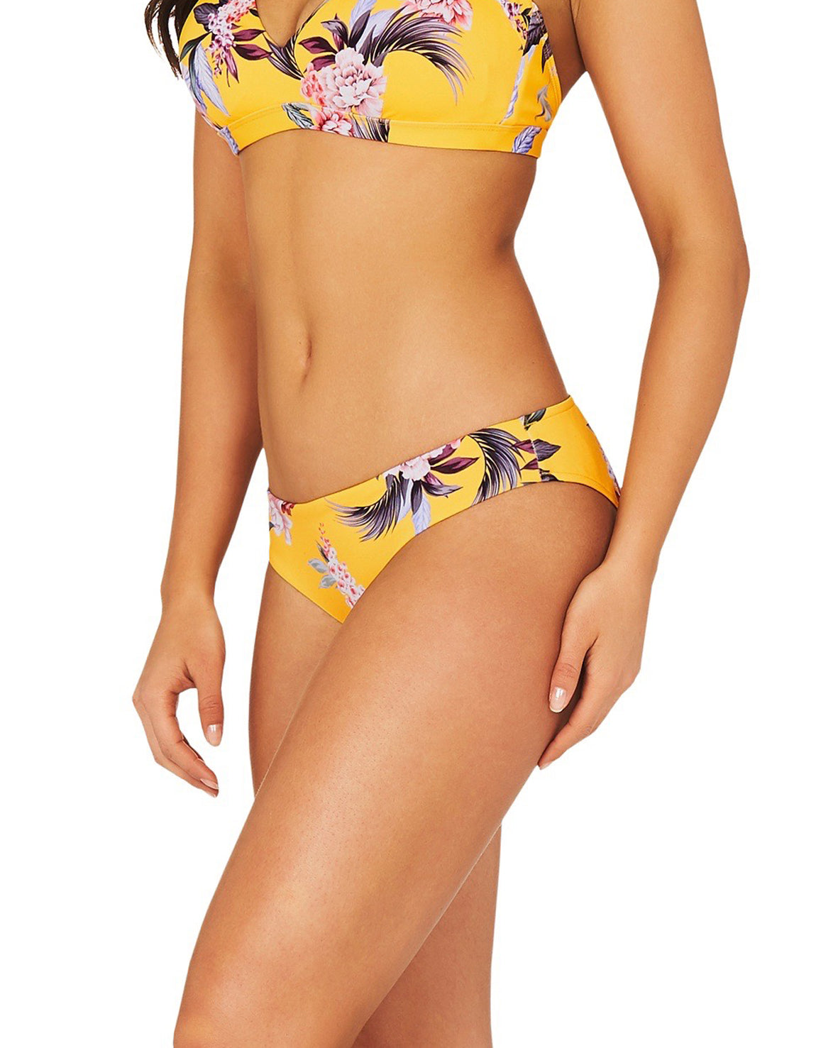 COVENT GARDEN EVERYDAY HIPSTER BIKINI PANT