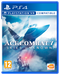 Ace combat 7: Skies unknown PS4 - Latin Gamer Shop