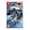 Bayonetta 1+2 Nintendo Switch - Latin Gamer Shop