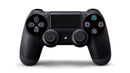 Control PS4 Dual shock 4 Original - Latin Gamer Shop