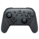 Control Pro Nintendo Switch - Latin Gamer Shop
