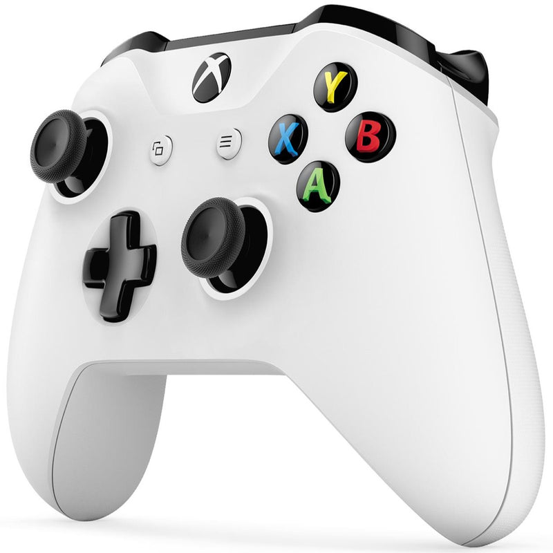Control Xbox one - Latin Gamer Shop