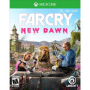 Far cry New dawn Xbox one - Latin Gamer Shop