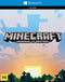 Minecraft PC (Windows 10 edition) - Latin Gamer Shop