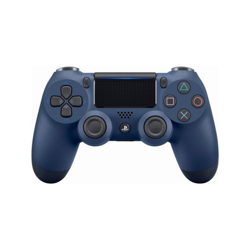 Control PS4 Dual shock 4 Original
