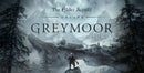 The elder Scrolls online: Greymoor PC - Latin Gamer Shop