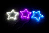 Star LED Signs