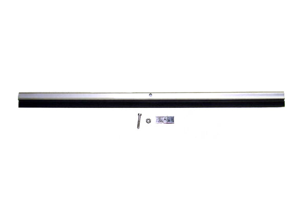 WIPER BLADE FOR M939 / M35A3