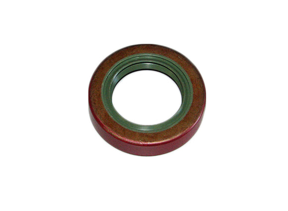 PTO Output Shaft Seal For M939 Series and M916, M917, M920