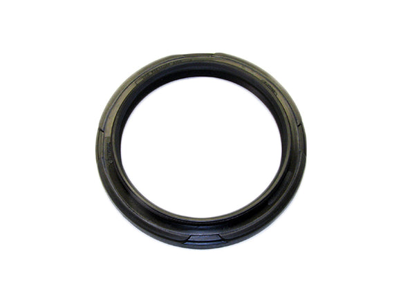 M939A2 Outer Hub Seal