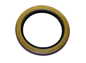 Transmission Oil Seal For All M939/A1/A2 Series (Allison MT654CR)