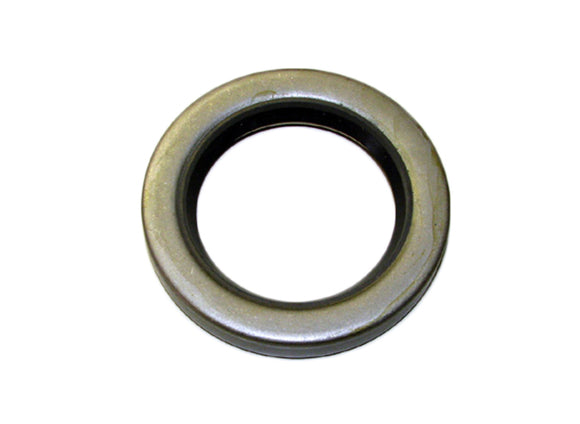 Front Axle Shaft Oil Seal For 5 Ton Trucks M54, M809, M939A1