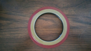 Inner hub seal for M939A2 trucks