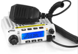 RRP660 2-Person System with 60-Watt Radio and OTU Headsets