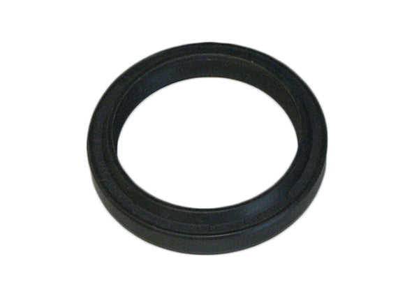 Front Axle Shaft Oil Seal For M939A2 Series