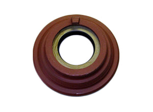 Front Axle Shaft Oil Seal Assembly For 5 Ton Trucks, M54, M809, M939 Series