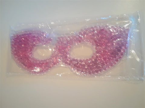 A Personal Care Boutique mask pink