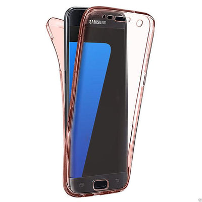 Full Protect Case For Samsung Galaxy S9/S9 Plus